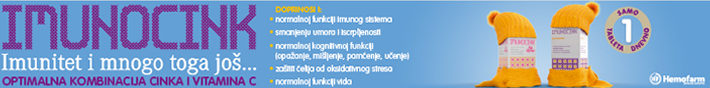 Imunocink_ web