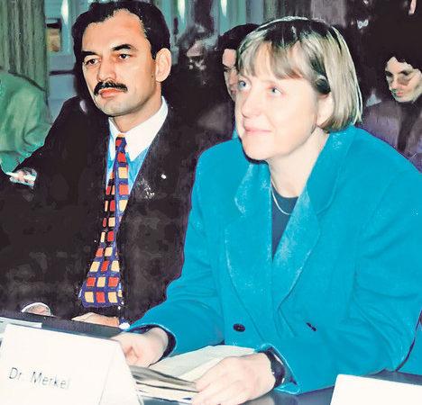 Angela-Merkel-i-dr-Ilic