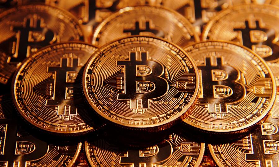 kako zaraditi velik novac kriptovalutom kriptovaluta za investiranje
