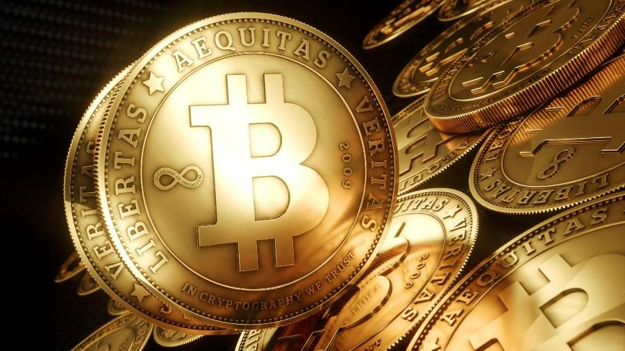 trgovanje bitcoin fjučersima u cboe i cme jednostavnije trgovanje kripto