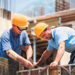 gradevinski-radnici