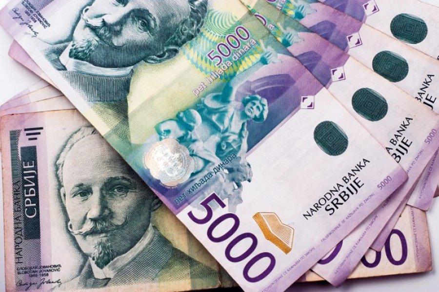 http://hrvatskifokus-2021.ga/wp-content/uploads/2020/09/dinar-1.jpg