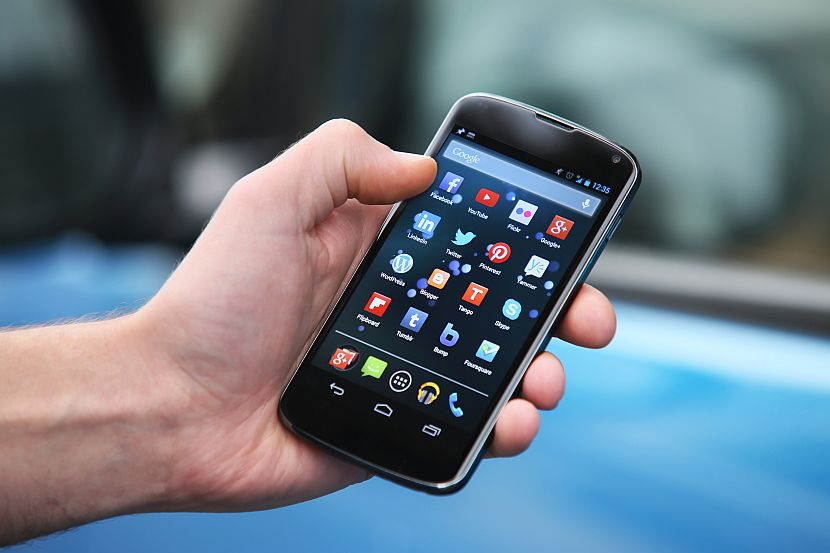 besplatne aplikacije za pretragu uk