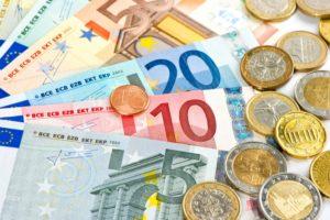 Neke novčanice od 5 i 50 eura vrijede mnogo više novca