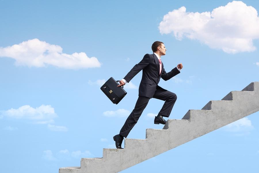 Šta uspješni ljudi rade za vikend? – The PRESTIGE