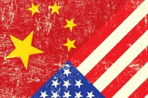 Sunovrat kineskih investicija u SAD, pad od 60 %