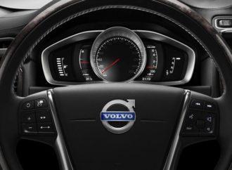 Volvo povlači milion vozila zbog opasnosti od požara