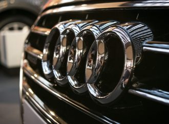 Debitovao redizajnirani Audi SQ7 TDI: Bez intervencija ispod haube
