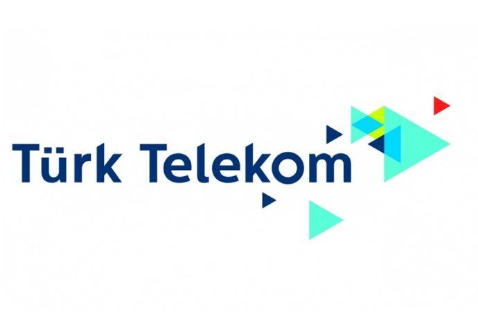 Saudijci kupuju Turk telekom