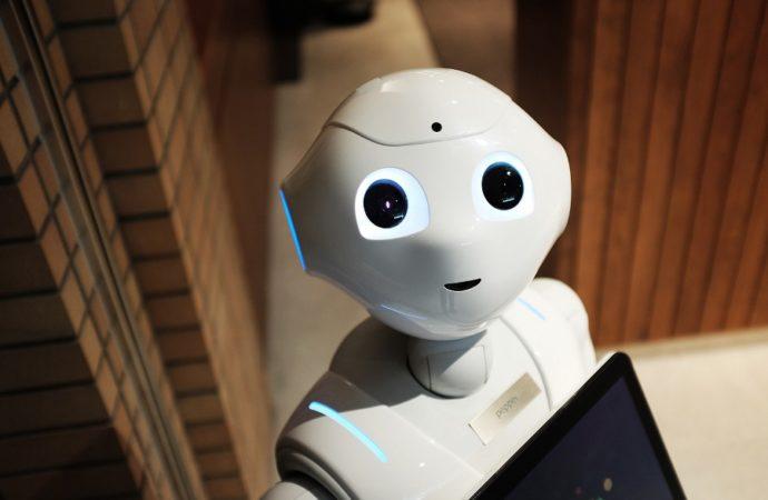 I roboti dobijaju otkaze