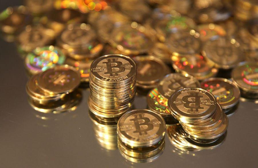 Yra jse moneta gera kriptografija investuoti kriptovaliutos
