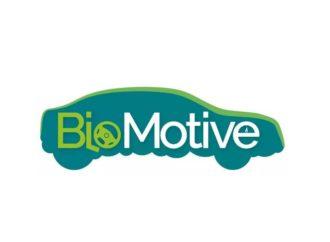 Poljski istraživači pokrenuli projekat Biomotive – djelovi za automobile od nejestivih biljaka